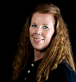 Maria Stålhammar